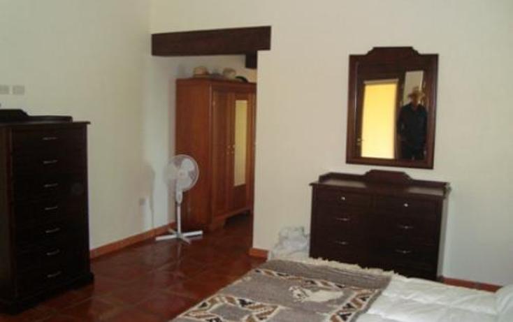 Foto de casa en venta en begonia 81, las huertas de jesús primera sección, atlixco, puebla, 397475 No. 17