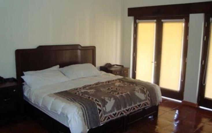 Foto de casa en venta en begonia 81, las huertas de jesús primera sección, atlixco, puebla, 397475 No. 18