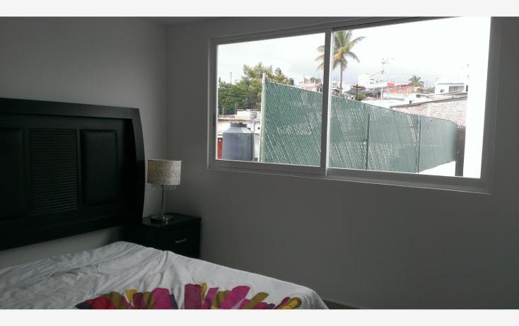 Foto de departamento en venta en  , condominios bugambilias, cuernavaca, morelos, 1411581 No. 07
