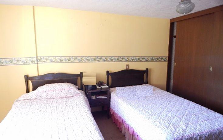 Foto de casa en venta en begonia, del panteón, toluca, estado de méxico, 1512839 no 04