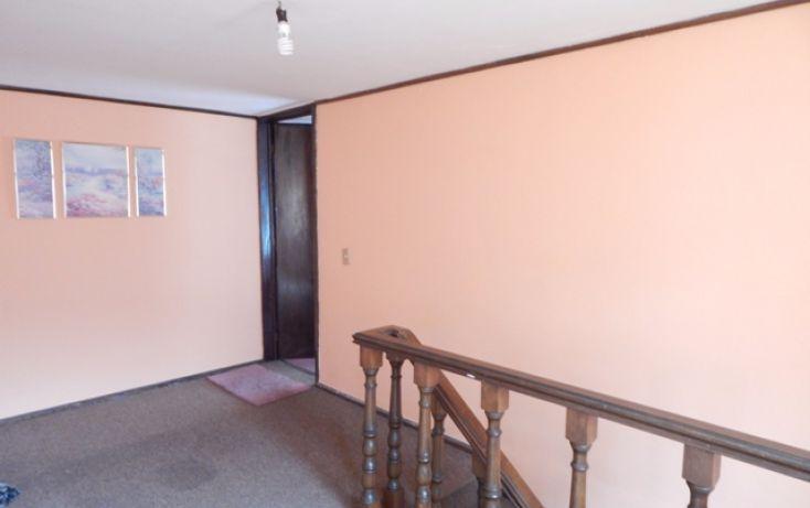 Foto de casa en venta en begonia, del panteón, toluca, estado de méxico, 1512839 no 07