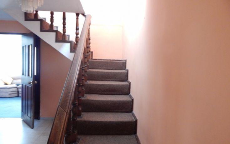 Foto de casa en venta en begonia, del panteón, toluca, estado de méxico, 1512839 no 09