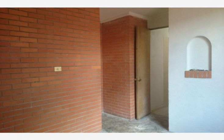 Foto de departamento en venta en begonia, infonavit san ramón, puebla, puebla, 1179515 no 03