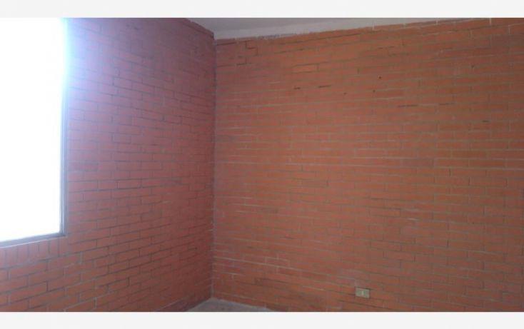 Foto de departamento en venta en begonia, infonavit san ramón, puebla, puebla, 1179515 no 05