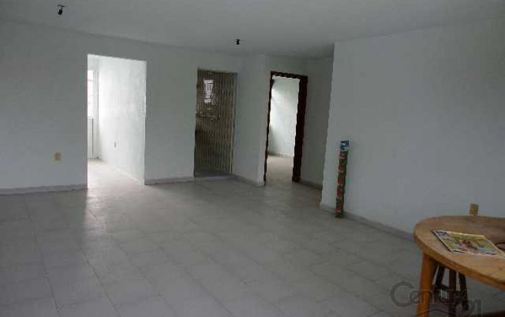 Foto de departamento en renta en begonia mzb lt9 sn, los morales 1a sección, cuautitlán, estado de méxico, 1707928 no 02