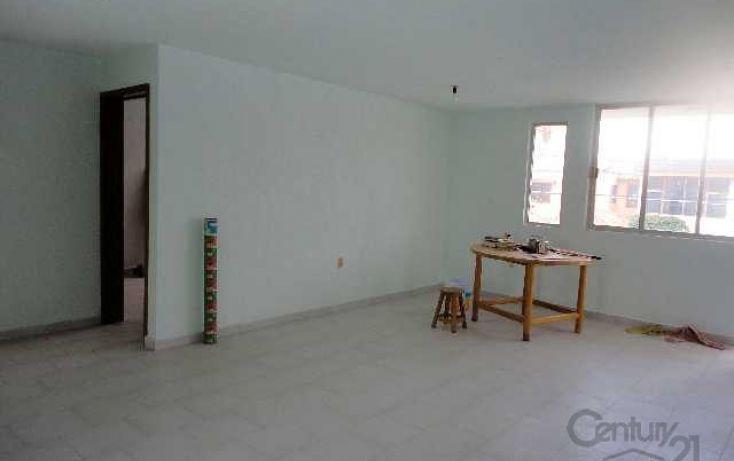 Foto de departamento en renta en begonia mzb lt9 sn, los morales 1a sección, cuautitlán, estado de méxico, 1707928 no 03