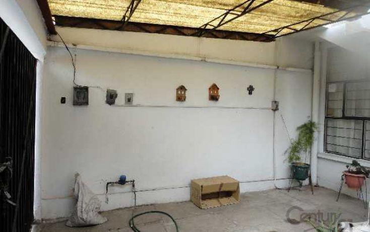 Foto de departamento en renta en begonia mzb lt9 sn, los morales 1a sección, cuautitlán, estado de méxico, 1707928 no 08