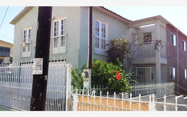 Foto de casa en venta en begonias 280, adolfo ruiz cortines, ensenada, baja california norte, 854559 no 01