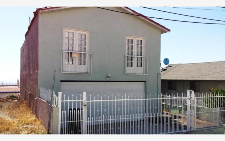 Foto de casa en venta en begonias 280, adolfo ruiz cortines, ensenada, baja california norte, 854559 no 02
