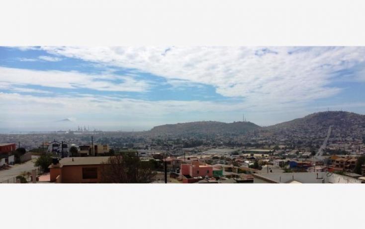 Foto de casa en venta en begonias 280, adolfo ruiz cortines, ensenada, baja california norte, 854559 no 03