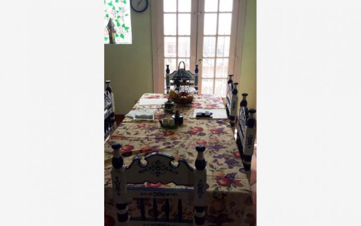 Foto de casa en venta en begonias 280, adolfo ruiz cortines, ensenada, baja california norte, 854559 no 04