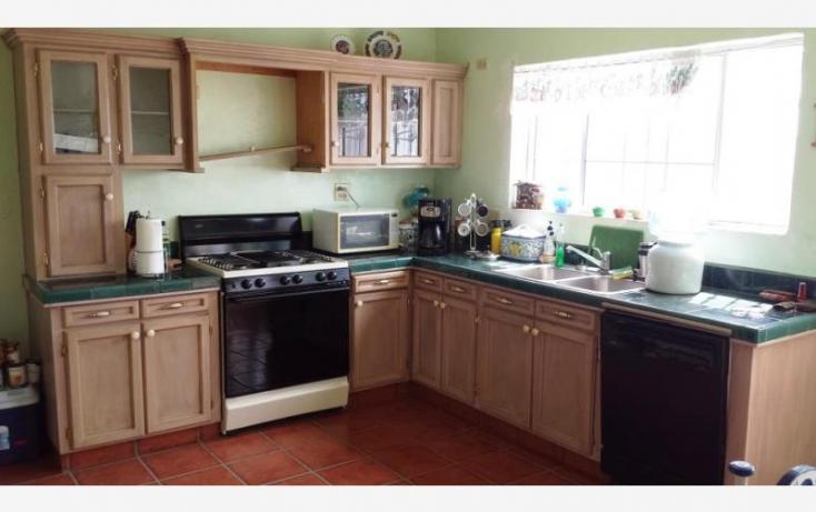 Foto de casa en venta en begonias 280, adolfo ruiz cortines, ensenada, baja california norte, 854559 no 05