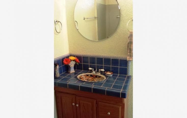 Foto de casa en venta en begonias 280, adolfo ruiz cortines, ensenada, baja california norte, 854559 no 06