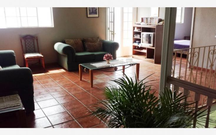 Foto de casa en venta en begonias 280, adolfo ruiz cortines, ensenada, baja california norte, 854559 no 07