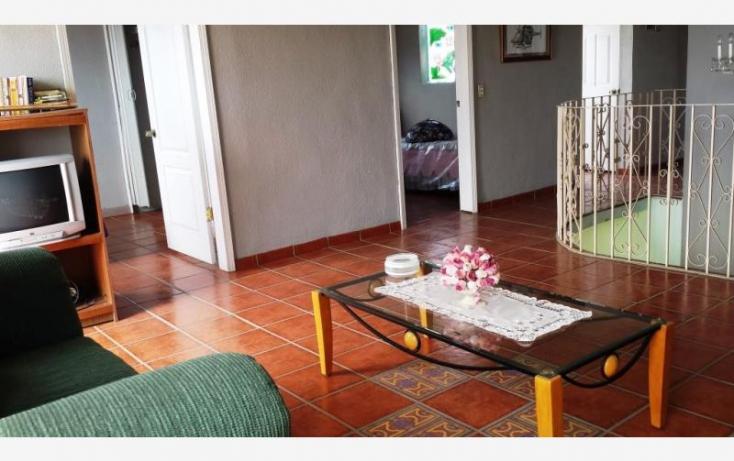 Foto de casa en venta en begonias 280, adolfo ruiz cortines, ensenada, baja california norte, 854559 no 08