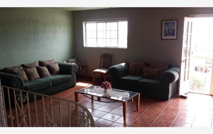 Foto de casa en venta en begonias 280, adolfo ruiz cortines, ensenada, baja california norte, 854559 no 10