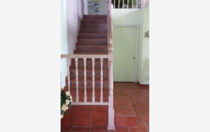 Foto de casa en venta en begonias 280, adolfo ruiz cortines, ensenada, baja california norte, 854559 no 11