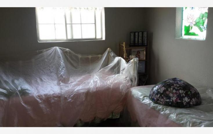 Foto de casa en venta en begonias 280, adolfo ruiz cortines, ensenada, baja california norte, 854559 no 13