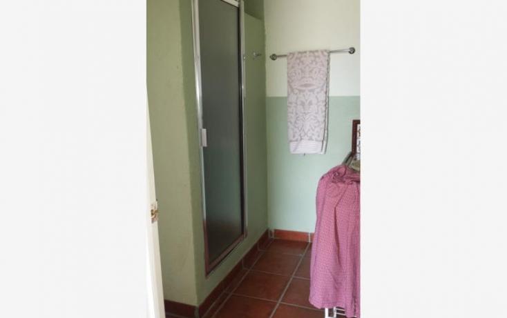 Foto de casa en venta en begonias 280, adolfo ruiz cortines, ensenada, baja california norte, 854559 no 14