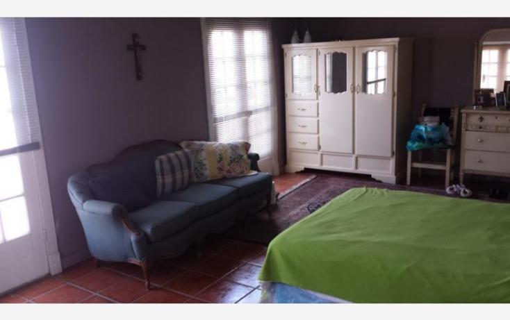Foto de casa en venta en begonias 280, adolfo ruiz cortines, ensenada, baja california norte, 854559 no 15