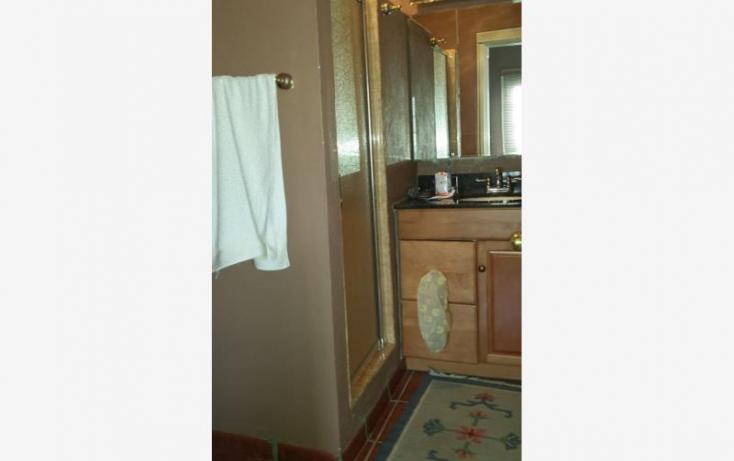 Foto de casa en venta en begonias 280, adolfo ruiz cortines, ensenada, baja california norte, 854559 no 16