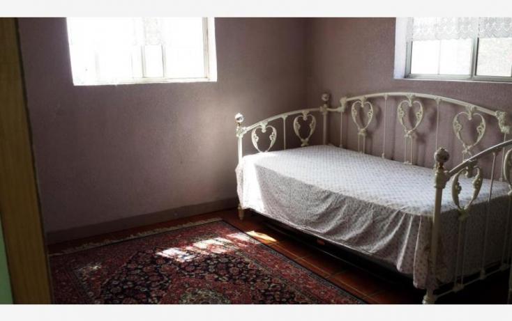 Foto de casa en venta en begonias 280, adolfo ruiz cortines, ensenada, baja california norte, 854559 no 17