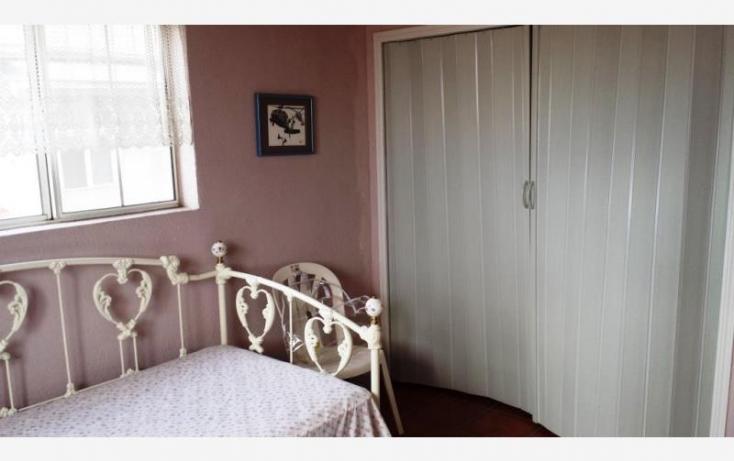 Foto de casa en venta en begonias 280, adolfo ruiz cortines, ensenada, baja california norte, 854559 no 18