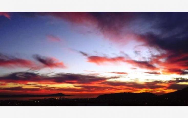 Foto de casa en venta en begonias 280, adolfo ruiz cortines, ensenada, baja california norte, 854559 no 19