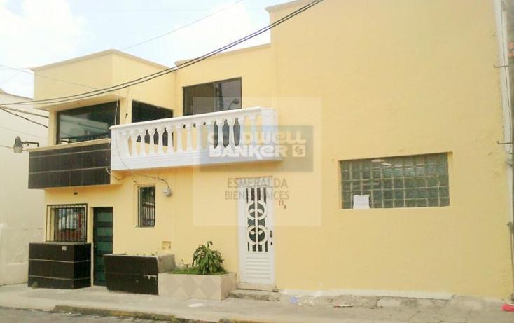 Foto de casa en venta en  , adolfo lópez mateos, tlalnepantla de baz, méxico, 866021 No. 01
