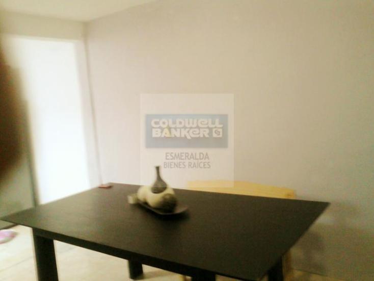 Foto de casa en venta en  , adolfo lópez mateos, tlalnepantla de baz, méxico, 866021 No. 03