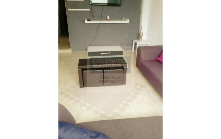 Foto de casa en venta en  , adolfo lópez mateos, tlalnepantla de baz, méxico, 866021 No. 04
