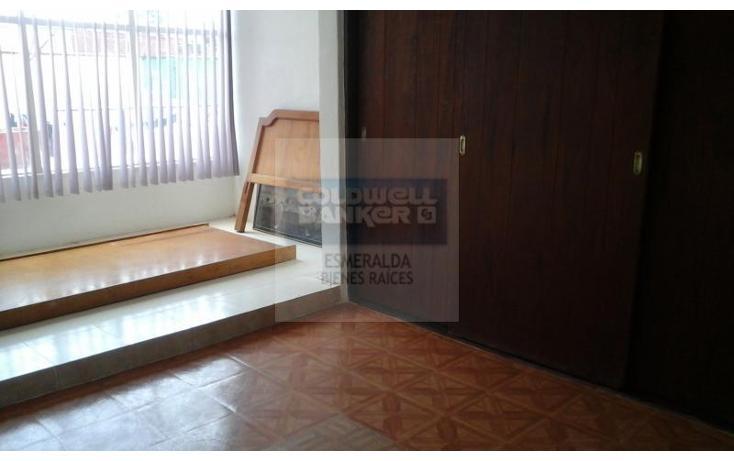 Foto de casa en venta en  , adolfo lópez mateos, tlalnepantla de baz, méxico, 866021 No. 07