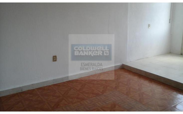 Foto de casa en venta en  , adolfo lópez mateos, tlalnepantla de baz, méxico, 866021 No. 08