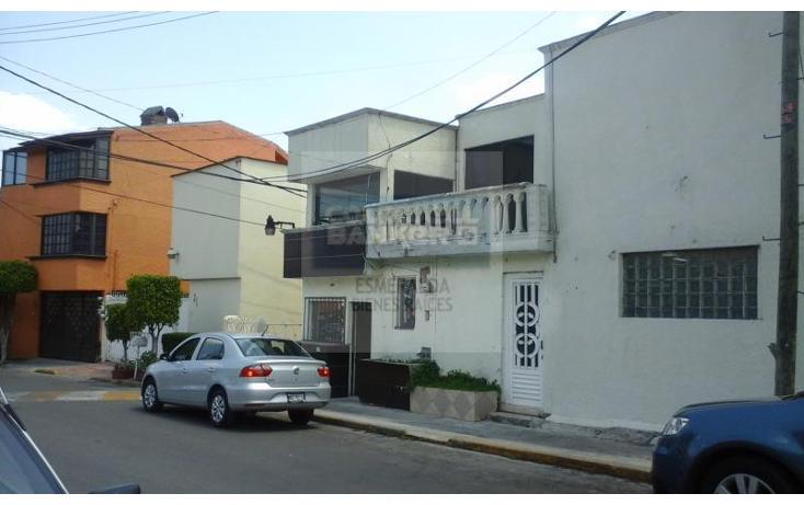 Foto de casa en venta en  , adolfo lópez mateos, tlalnepantla de baz, méxico, 866021 No. 10
