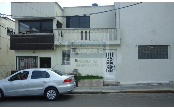 Foto de casa en venta en  , adolfo lópez mateos, tlalnepantla de baz, méxico, 866021 No. 11