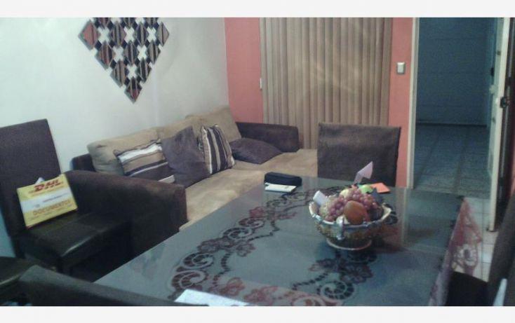 Foto de casa en venta en begonias, banjercito, culiacán, sinaloa, 1765426 no 02