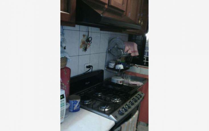 Foto de casa en venta en begonias, banjercito, culiacán, sinaloa, 1765426 no 03