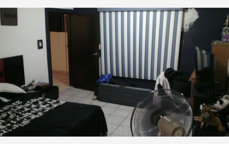 Foto de casa en venta en begonias, banjercito, culiacán, sinaloa, 1765426 no 04