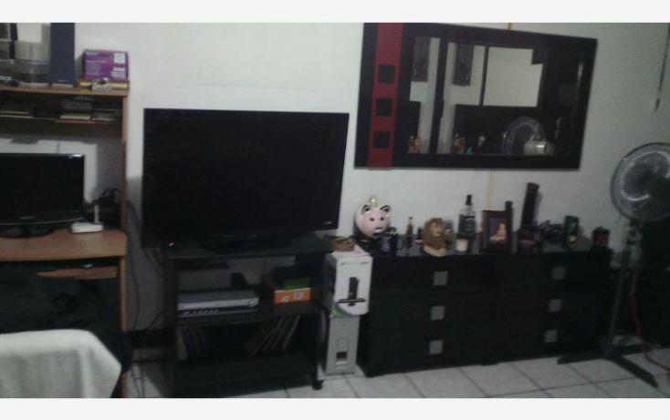 Foto de casa en venta en begonias, banjercito, culiacán, sinaloa, 1765426 no 05