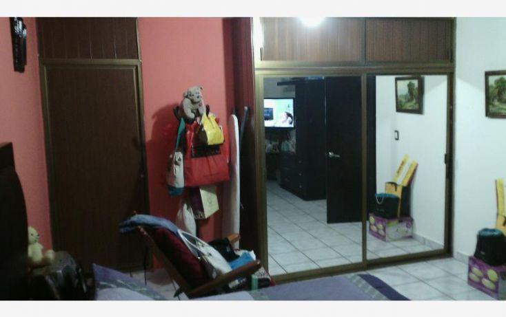 Foto de casa en venta en begonias, banjercito, culiacán, sinaloa, 1765426 no 06