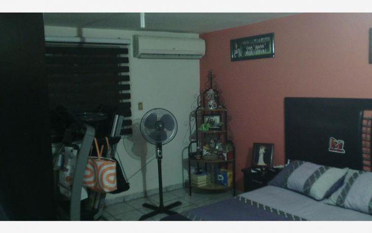 Foto de casa en venta en begonias, banjercito, culiacán, sinaloa, 1765426 no 07