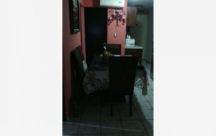 Foto de casa en venta en begonias, banjercito, culiacán, sinaloa, 1765426 no 09