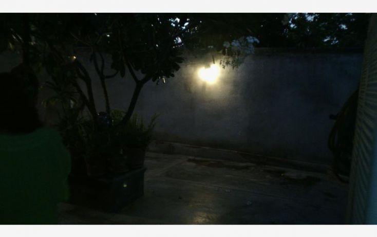 Foto de casa en venta en begonias, banjercito, culiacán, sinaloa, 1765426 no 10
