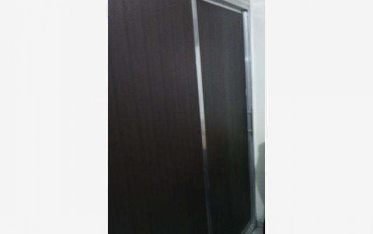 Foto de casa en venta en begonias, banjercito, culiacán, sinaloa, 1765426 no 11