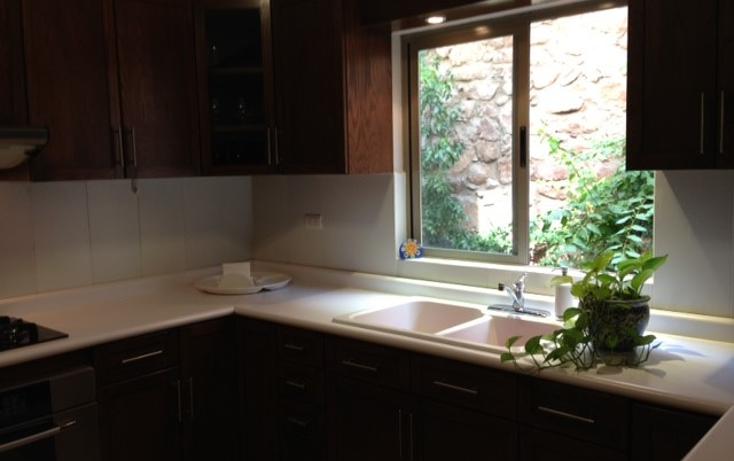 Foto de casa en renta en  , begonias, chihuahua, chihuahua, 1619168 No. 04