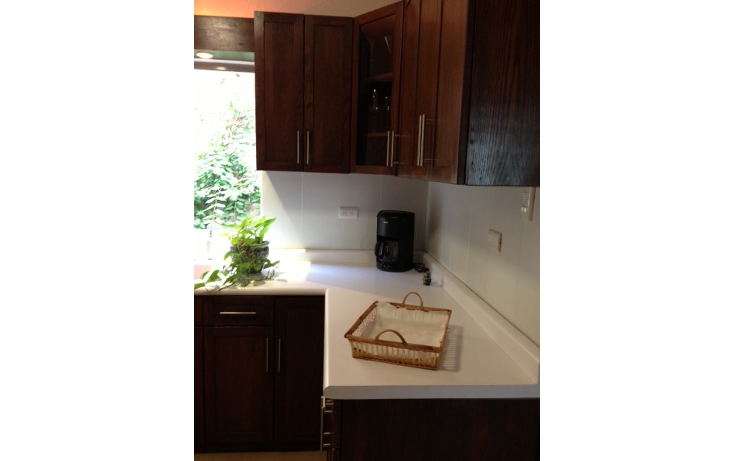 Foto de casa en renta en  , begonias, chihuahua, chihuahua, 1619168 No. 25