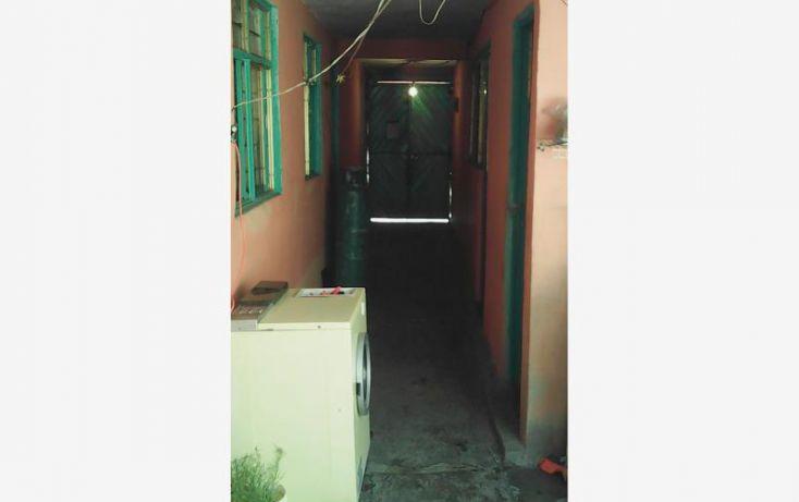 Foto de casa en venta en bejucos 11, mathzi iii, ecatepec de morelos, estado de méxico, 1996810 no 02