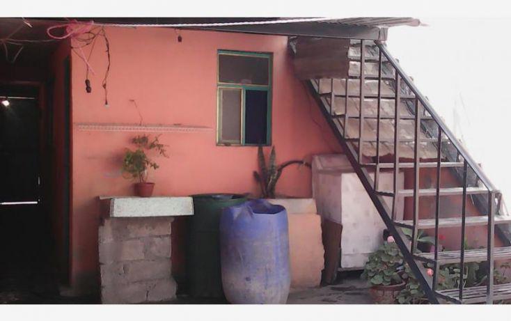 Foto de casa en venta en bejucos 11, mathzi iii, ecatepec de morelos, estado de méxico, 1996810 no 03