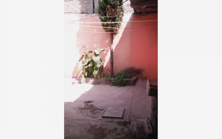 Foto de casa en venta en bejucos 11, mathzi iii, ecatepec de morelos, estado de méxico, 1996810 no 04