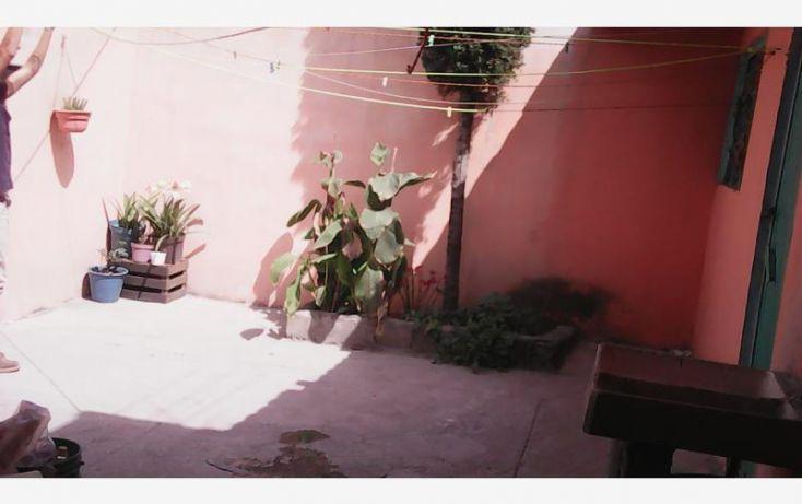 Foto de casa en venta en bejucos 11, mathzi iii, ecatepec de morelos, estado de méxico, 1996810 no 05